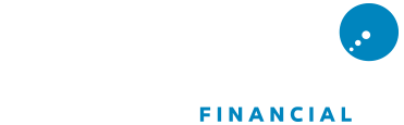 Wallis-Smith Financial -logo
