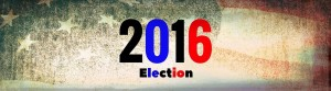 2016-election-american
