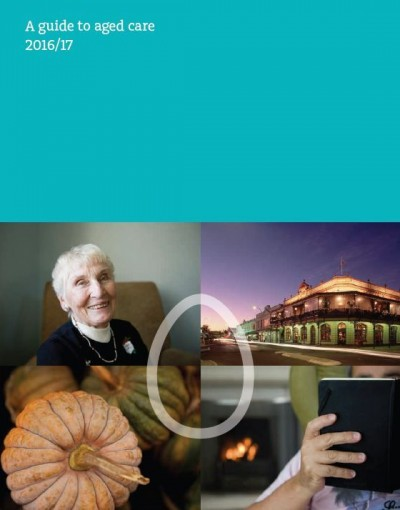 client-strategy-guides-aged-care